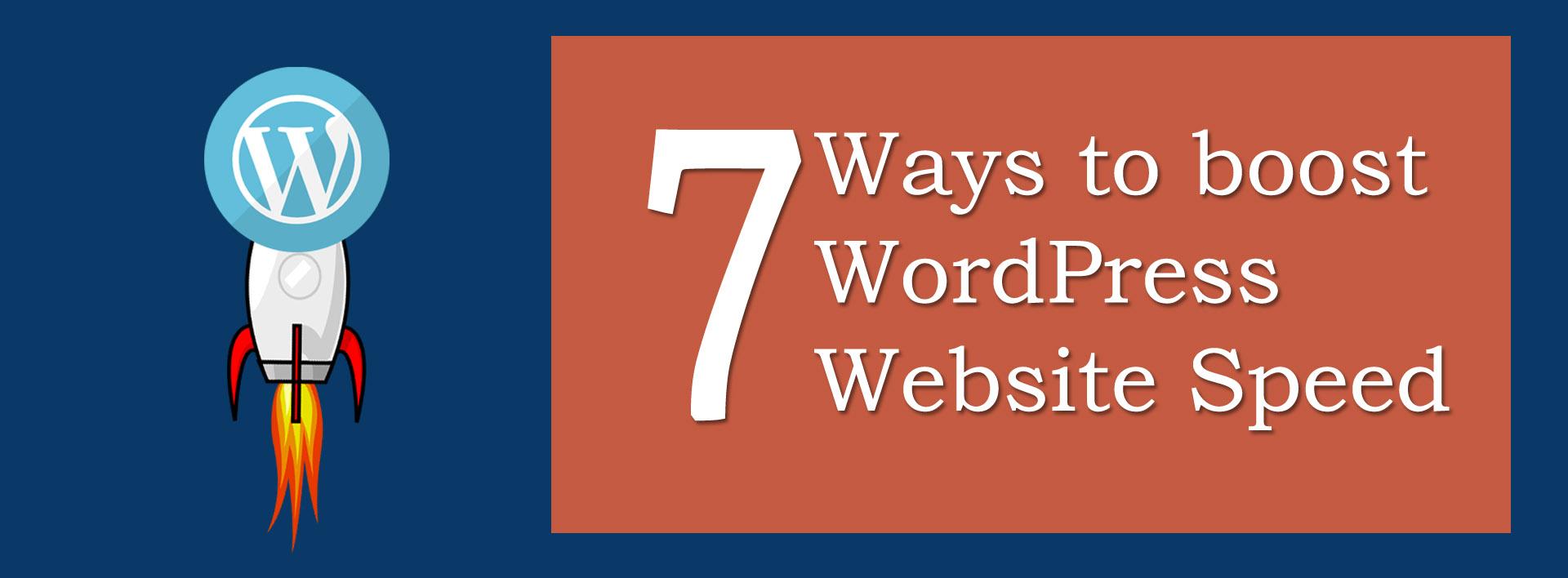 how to beest website speed